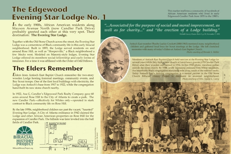 History Project-Lodgefinal_fullsize.jpg