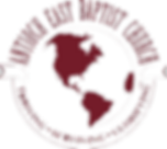AEBC-New-Logo_Final_transparent_edited.p