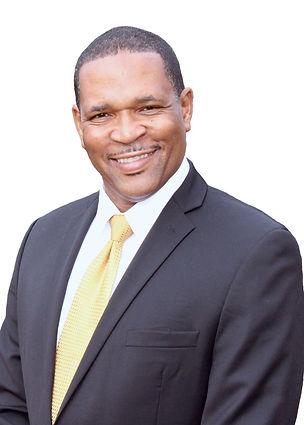 Pastor Smith1-2016.jpg