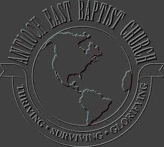 Emboss-AEBC-New-Logo_Final.jpg