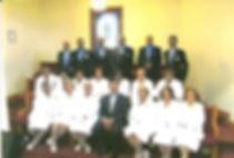 usher ministry #2-11-4-18.jpg