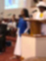 youth worship-taylor skelton highlite-9-