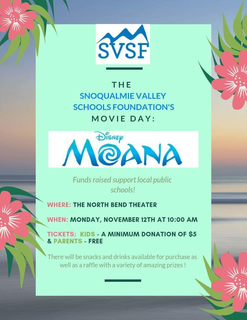 SVSF Movie Event 2018.png