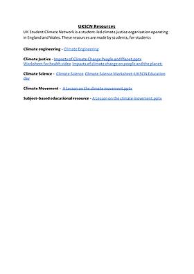 Screen Shot 2020-07-22 at 13.59.20.png