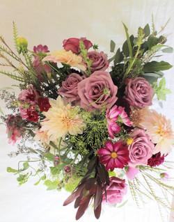 Birthday Flowers