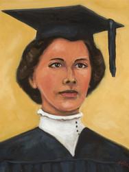 Edna Brown Coleman