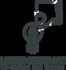 CCWESTT_2018-Logo.png