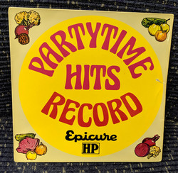 PartyTime Hits