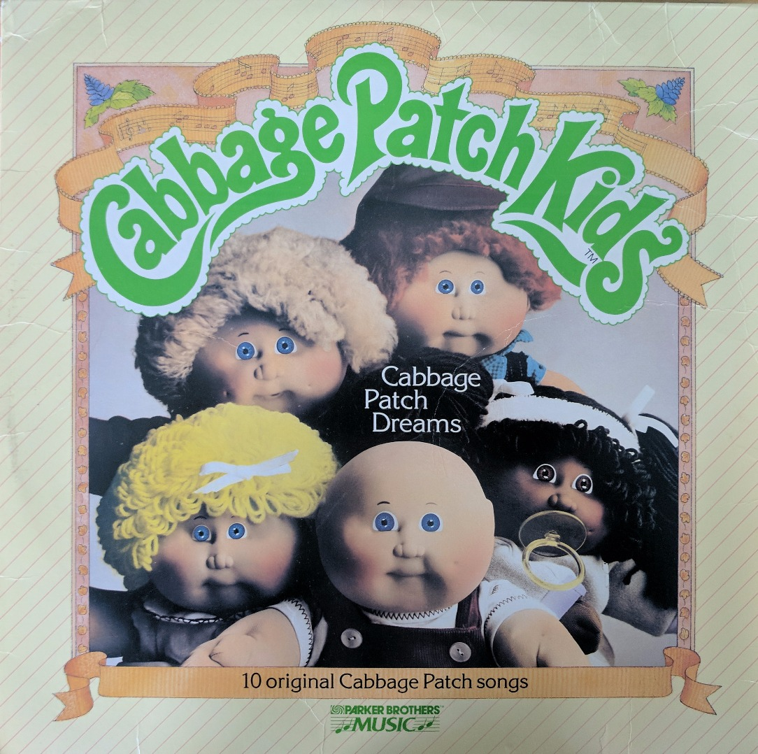 Cabbage Patch_edited