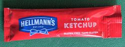 Hellman's Ketchup