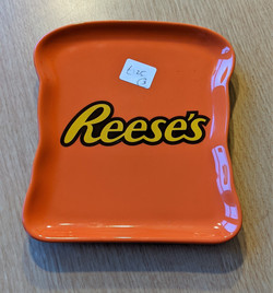 Reece's Plate