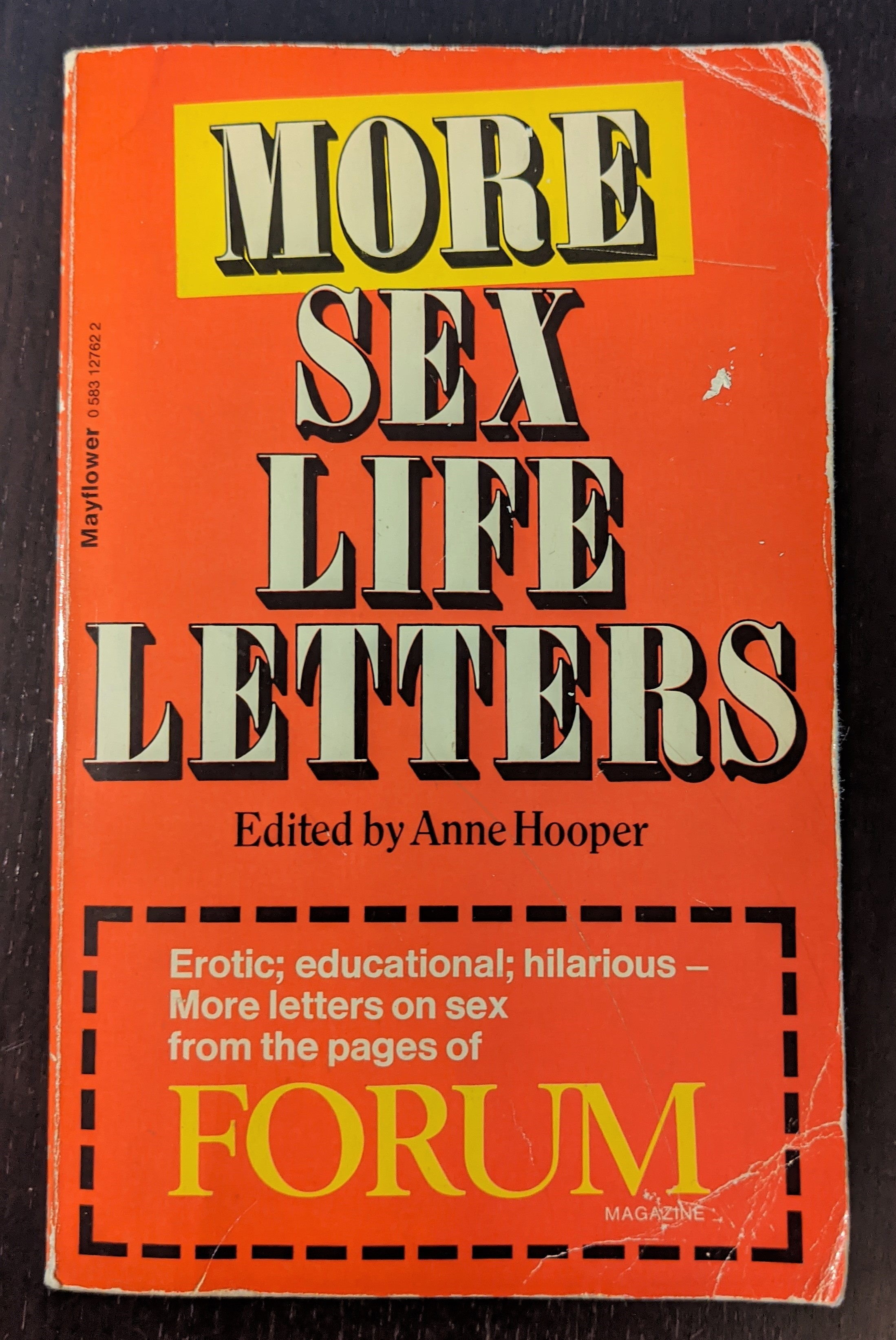 Forum Sex Book 01