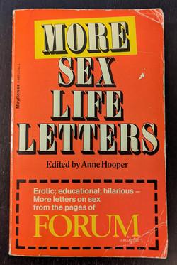 Forum Sex Book 01