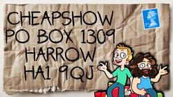 CHEAPOBOX2