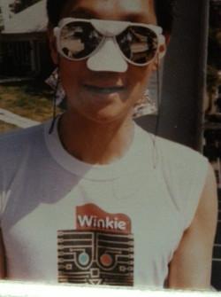 01 Dr Winkie