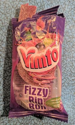 Vimto Thing_edited