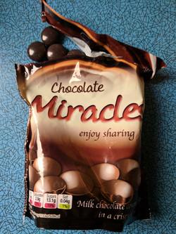 Miracles_edited