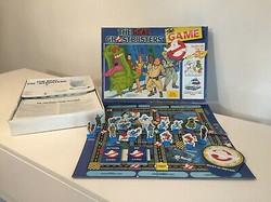 GB Board Game
