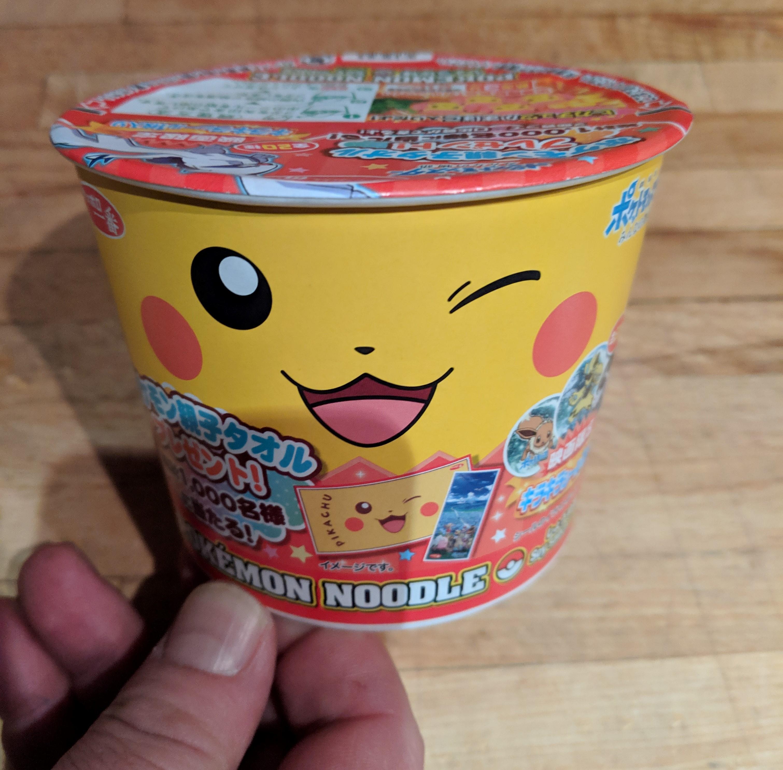Pokémon_Noodles