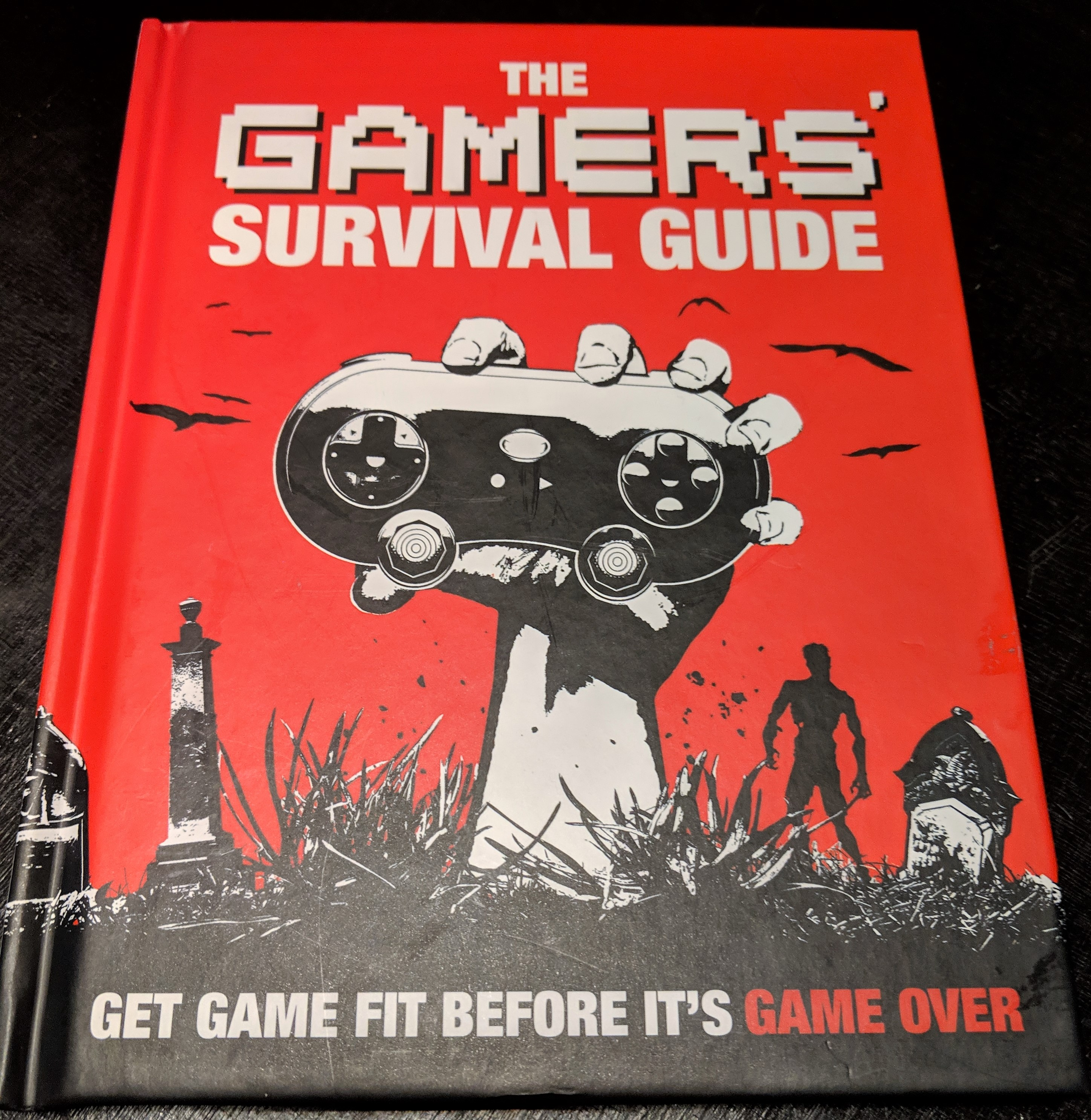 Gamers Guide