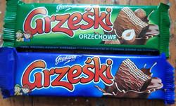 Grzeski