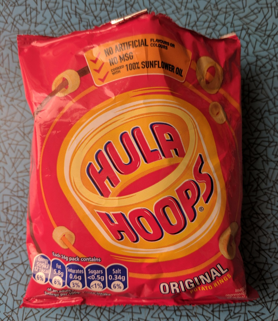 Hula Hoops_edited