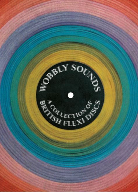 wobbly noises