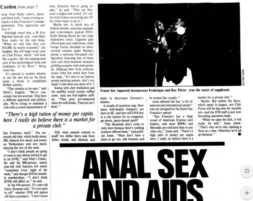 03 Sentinal 1986 winkie article 3