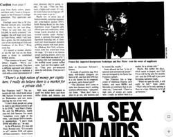 03 Sentinal 1986 winkie article 3