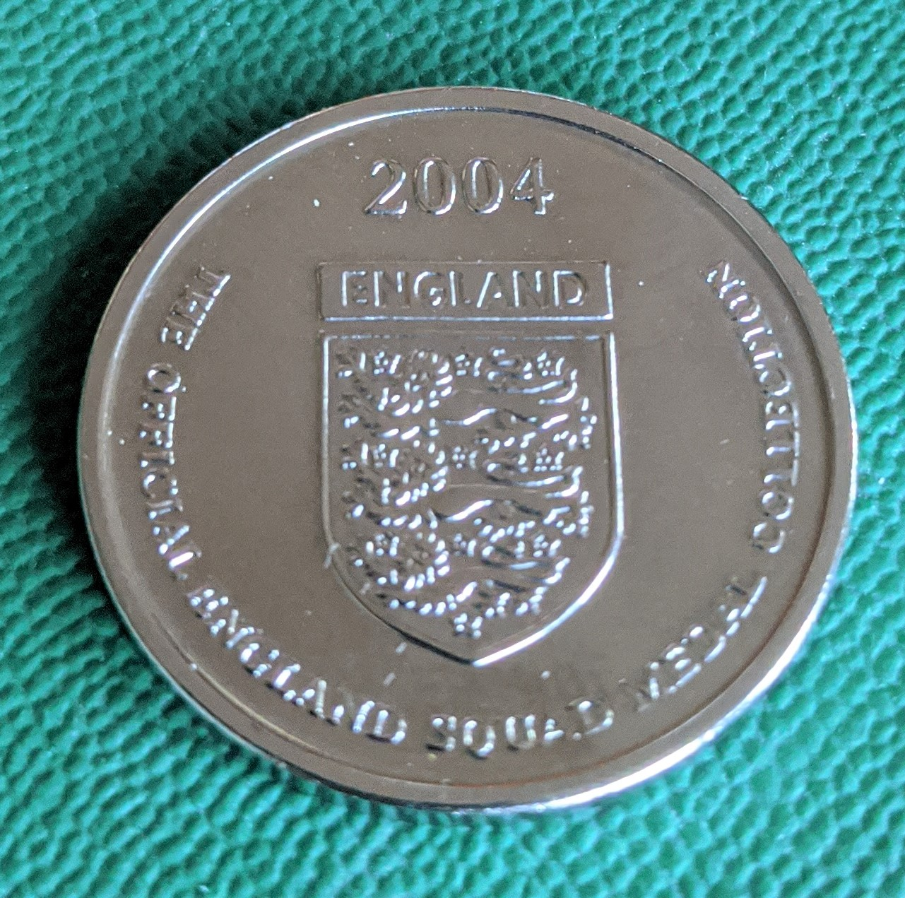 Fifa Coin 2