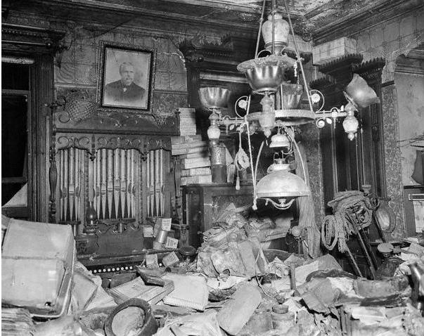 Collyer 011 - April 2, 1947