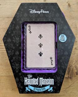 Haunted Mansion 03