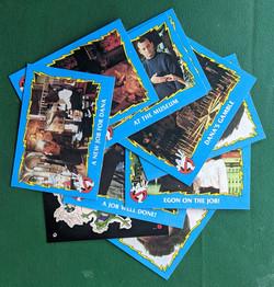 GB2 Cards