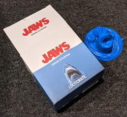 Jaws Plug
