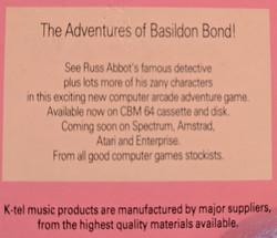 Basildon Bond Advert_edited