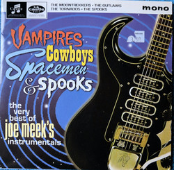 Vamps Ghouls and Cowboys_edited