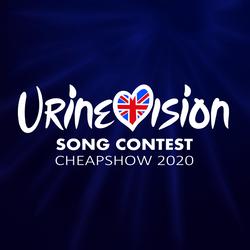 UrineVision 01