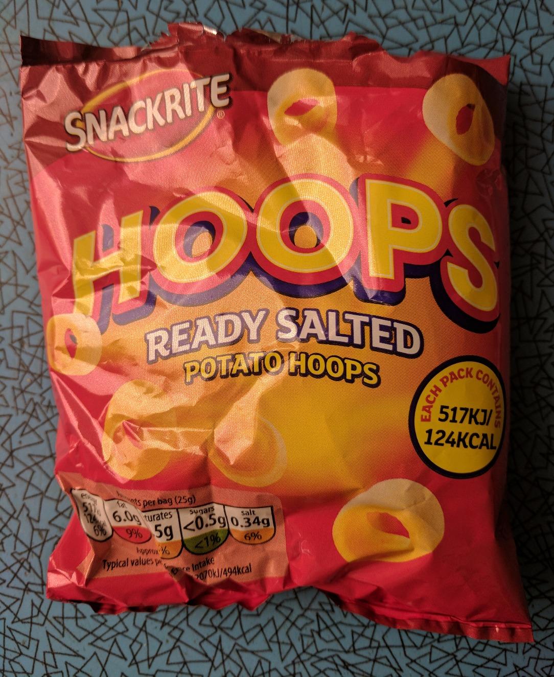 Hoops_edited