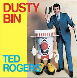 Dusty Bin Song