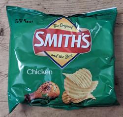 Smiths Chicken