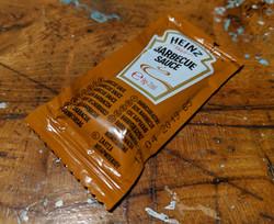 Heinz Barbecue Sauce