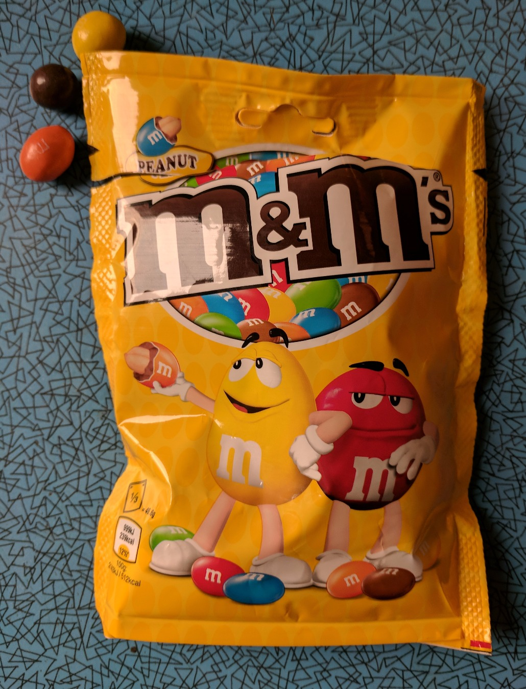 Peanut M&Ms_edited