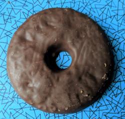 Keebler Fudge Ring
