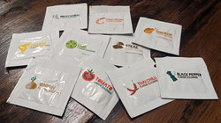 Bags Of Flavours