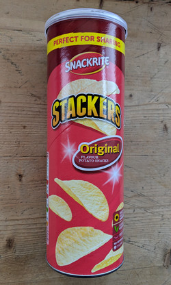 Stackers Original