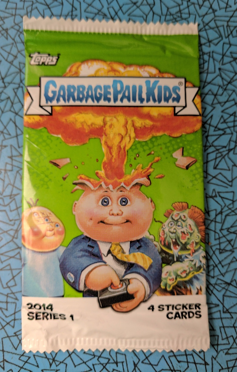 Garbage Pail Kids_edited