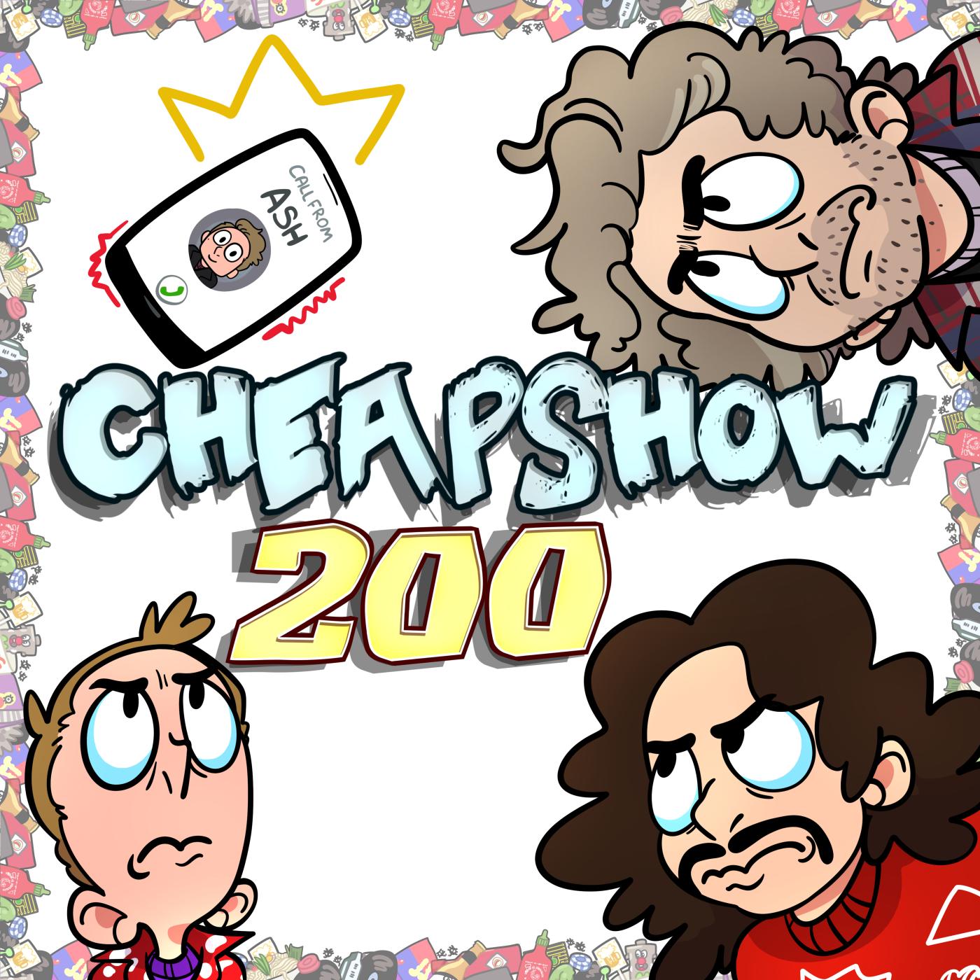 200 Logo 04