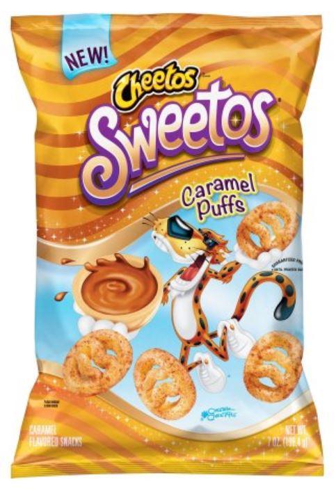 Sweetos