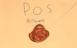 PoS Answer Seal