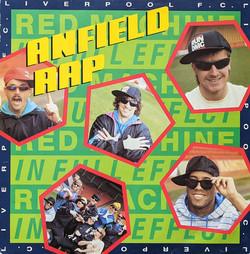 Anfield Rap 01Fronrt